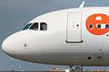 Airbus A319-111 Easyjet G-EZFL.jpg