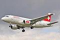 Airbus A319-112 - Swiss International Air Lines (HB-IPU).JPG