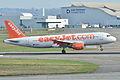 Airbus A320-200 easyJet (EZY) G-EZTH - MSN 3953 (10498330885).jpg