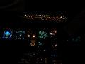 Airbus A320 Vueling EC-JFH (5874814256).jpg