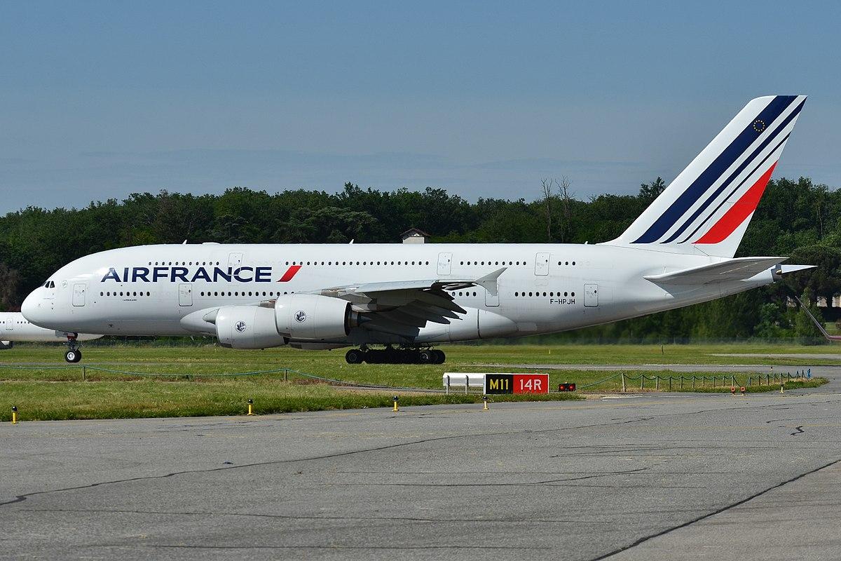 Air France - Wikipedia