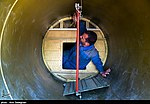 Aircraft maintenance in Iran014.jpg
