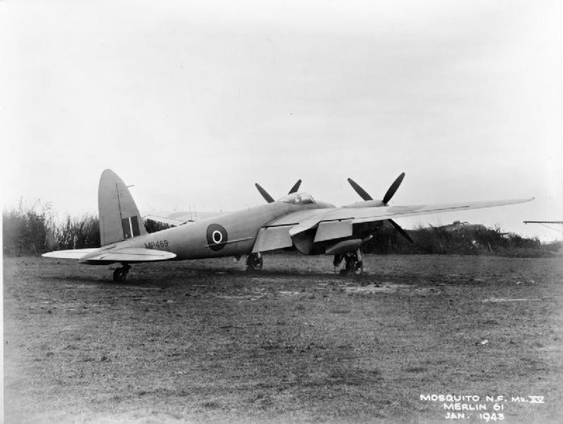 File:Aircraft of the Royal Air Force, 1939-1945- De Havilland Dh.98 Mosquito. ATP11264D.jpg