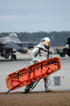 Aircrew extraction exercise, February ORE 130208-F-WT236-006.jpg