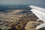 Airport, Airport Overview JP6251869.jpg