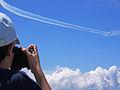 Airshow (10584943245).jpg