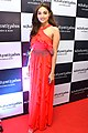 Aishwarya Devan graces the launch of the new resto-bar Angrezi Patiyaala (10).jpg