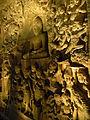 Ajanta Cave No. 26.JPG