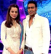 son of sardaar (2012) - full hindi movie - english subtitles
