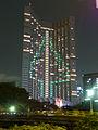 Akasaka-Prince-Hotel-Illumination-2010.jpg