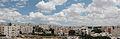 Akropolis 2458-60.jpg