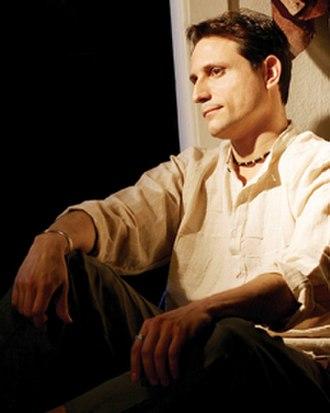 Al Conti - Image: Al Conti, 2007