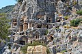 Alakent, 07570 Demre-Antalya, Turkey - panoramio (3).jpg