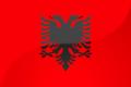 Albania (Serarped).png
