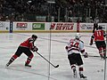 Albany Devils vs. Portland Pirates - December 28, 2013 (11622350214).jpg