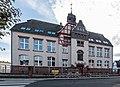 Albert-Schweitzer-Schule, Moerfelden-Walldorf ( 1070373-Pano).jpg