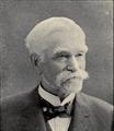 Albert Benjamin Prescott.png