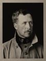 Albert Ier - Roi des Belges (photographie restaurée).png