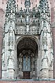 Albi cathedral portal front.jpg