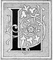 Albini - Voci di campanili 050.jpg