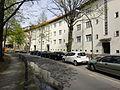 Alboinplatz 03.05.2013 15-38-39.JPG