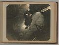 Album of Paris Crime Scenes - Attributed to Alphonse Bertillon. DP263789.jpg