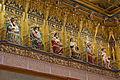 Alcázar de Segovia - 24.jpg