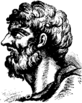 Alcaeus of Mytilene