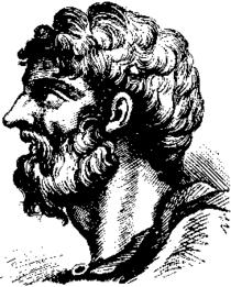Alcaeus (poet) - Project Gutenberg eText 12369.png