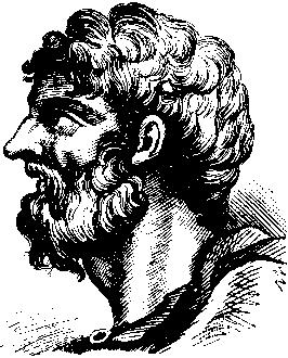 Alcaeus (poet) - Project Gutenberg eText 12369