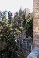 Alcazaba-IMG 2785.jpg