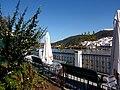 Alcoutim (Portugal) (33090382372).jpg