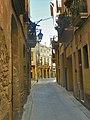 Alcover, carrer Maria Domènech - panoramio.jpg
