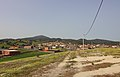 Aldea en Cabo, vista de población desde TO-9321-V.jpg