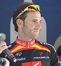 Alejandro Valverde-Octobre 2008 (1).jpg