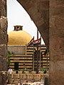 Aleppo citadel (2600940650).jpg