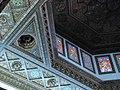 Aleppo citadel (2600957442).jpg