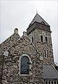 Alesund Church - Alesund, Norway - panoramio.jpg