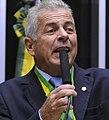 Alex Ferreira em abril de 2016.jpg
