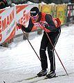 Alex Harvey Tour de Ski 2010.jpg