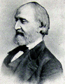 Alexander-Wylie.png