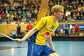 Alexander Rudd Sweden-Finland EFT 7.jpg