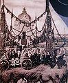 Alexander von Bulgarien Mausoleum Sofia 1893-2.jpg