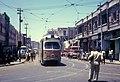 Alexandria-sl-9-duewag-gt6-844-724471.jpg