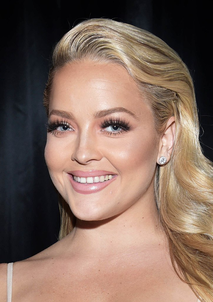 File:Alexis Texas 2017 (cropped).jpg - Wikimedia Commons
