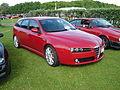 Alfa Romeo 159 SW (3579128534).jpg
