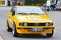 Alfa Romeo GTV6 2.5 (1981) 01.jpg