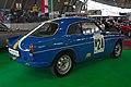 Alfa Romeo Giulietta Sprint 1300 (1963) 1X7A8019.jpg