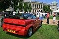 Alfa Romeo SZ - 'Il Mostro'.jpg