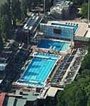 Alfréd Hajós National Swimming Stadium (air view).jpg